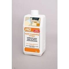 HG Tapijt & bekleding reiniger 95 (1 liter)