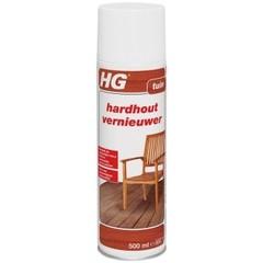 HG Hardhout vernieuwer (500 ml)