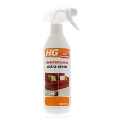 HG Vlekkenspray tapijt & bekleding extra sterk 94 (500 ml)