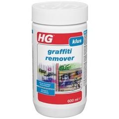 HG Graffity remover (600 ml)