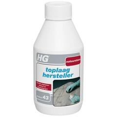 HG Natuursteen toplaag hersteller 43 (250 ml)