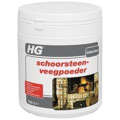 HG Schoorsteenveegpoeder (500 gram)