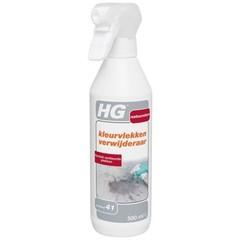 HG Natuursteen kleurvlek verwijderaar (500 ml)