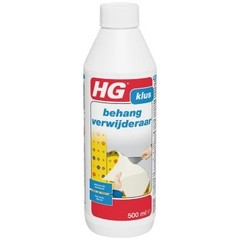 HG Behangverwijderaar (500 ml)