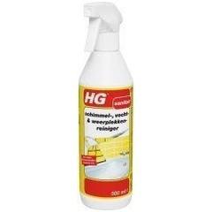 HG Schimmel vocht weerplekken reiniger (500 ml)
