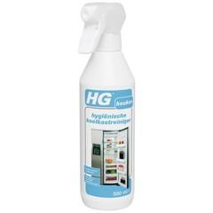 HG Koelkastreiniger (500 ml)