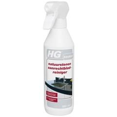 HG Natuurstenen aanrechtblad reiniger (500 ml)