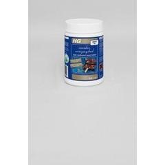 HG Sieraden reinigingsbad (300 ml)