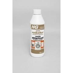 HG Snel ontkalker (500 ml)