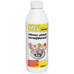 HG Afvoerstank verwijderaar (500 ml)