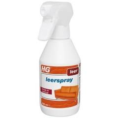 HG Leerspray (300 ml)