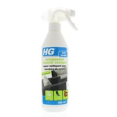 HG Tuinmeubel krachtreiniger (500 ml)