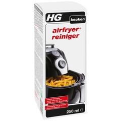 HG Airfryer reiniger (250 ml)