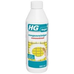 HG Voegreiniger (500 ml)