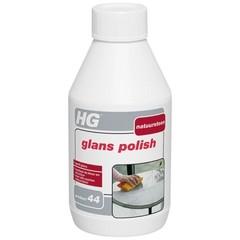 HG Natuursteen glans marmerpolish 44 (300 ml)