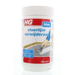 HG Vloerlijmverwijderaar (750 ml)