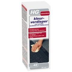 HG Kleurverdieper graniet (50 ml)
