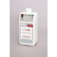 HG Natuursteen bescherm film zonder glans 34 (1 liter)