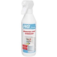 HG Diepvries ontdooier (500 ml)