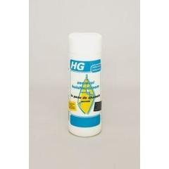 HG Huishoudzeem 100% synthetisch (1 stuks)
