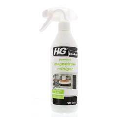 HG Magnetronreiniger (500 ml)