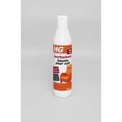 HG Leerbalsem (250 ml)