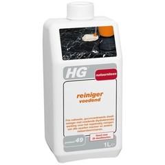 HG Reiniger natuursteen voedend 49 (1 liter)