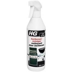 HG Barbecue reiniger (500 ml)
