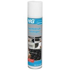 HG Luchtdrukreiniger (400 ml)
