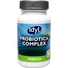 Idyl Probiotica complex (30 capsules)