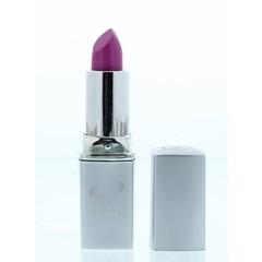 Idyl Lipstick 020 roze-paars (3.6 gram)