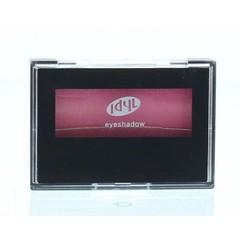 Idyl Eye shadow CES 035 roze (2.5 gram)