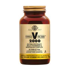 Solgar Formula VM-2000®