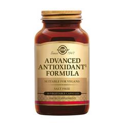 Solgar Advanced Antioxidant Vc 1032 (30St) VSR2011