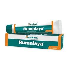 Herbal Rumalaya Gel 30 gram