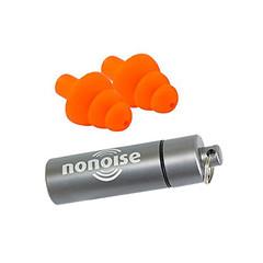 Nonoise Motor (1 paar)