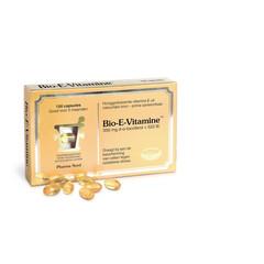 Bio E vitamine (150 caps)