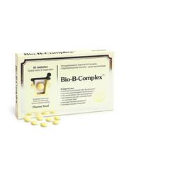 Bio B complex (60 tab)