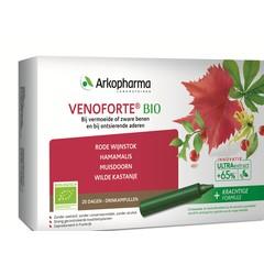 Arkofluids Bio venoforte