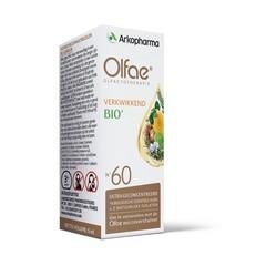 Olfae olie 'Verkwikkend' 60