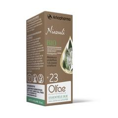 Olfae olie 'Niaouli Bio' 23