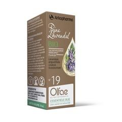 Olfae olie 'Fijne Lavendel Bio' 19