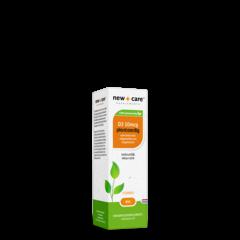 D3 10 mcg plantaardig (10 ml)