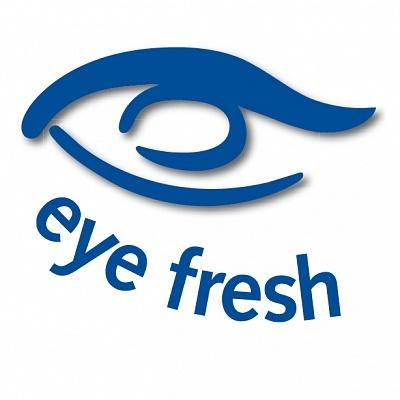 Eyefresh