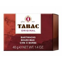 Tabac Original baardwax (40 gram)