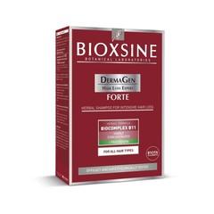 Bioxsine Dermagen forte shampoo (300 ml)