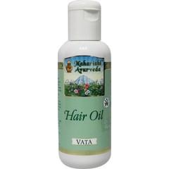 Maharishi Ayurv Vata hair oil BDIH (150 ml)