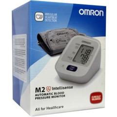 Omron Bloeddrukmeter arm M-2 22-32 (1 stuks)