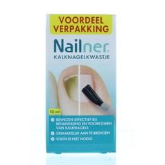 Nailner Kalknagelkwastje (10 ml)