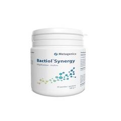 Metagenics Bactiol synergy NF (180 gram)